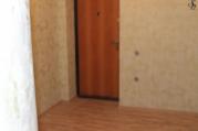 Продажа квартиры, Ногинск, Ул. Ремесленная, Ногинский район - Фото 5