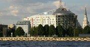 570 000 €, Продажа квартиры, Купить квартиру Рига, Латвия по недорогой цене, ID объекта - 313155186 - Фото 3