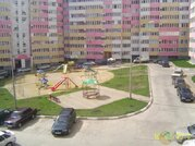 Срочная продажа 3-к квартиры на Хар. горе - Фото 1