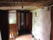 Дом в деревне Щеголево - Фото 5