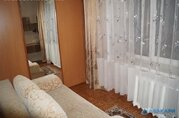 Аренда квартиры, Красноярск, Ул. Перенсона - Фото 1