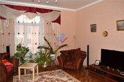 Квартира по адресу проспект Ленина 17 - Фото 1