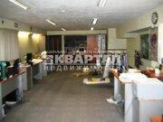 Сдам офис 173 кв.м. м. Автозаводская - Фото 4