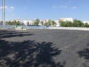 Продается зем участок 20 сот Солнечногорск мкр Рекинцо - Фото 3