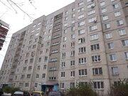2-х к.кв. г. Жуковский, ул. Туполева, д. 9 - Фото 1
