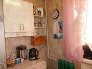 2 комнатная квартира г. Дрезна, ул. Юбилейная, д. 16 - Фото 2