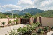 Продам дом 163 м2 в Алуште, п.Нижняя Кутузовка. - Фото 5