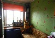 2-комн. квартира в г.Дедовск.