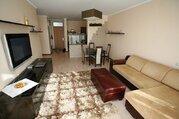 260 000 €, Продажа квартиры, Купить квартиру Юрмала, Латвия по недорогой цене, ID объекта - 313136911 - Фото 3