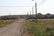 Земельный участок в поселке Орлиные холмы - Фото 1
