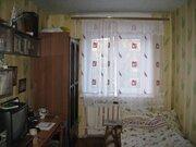 3к квартира, Белоозерский - Фото 5