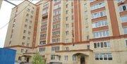 1-к квартира в г.Александров по ул.Гагарина - Фото 2
