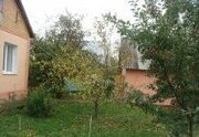 Два дома - Фото 2