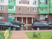 Продажа нежилого помещения ЖК Красково под апартаменты, офис, мастерскую - Фото 4