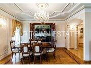 280 000 €, Продажа квартиры, Купить квартиру Рига, Латвия по недорогой цене, ID объекта - 313571538 - Фото 5