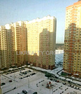 "Трёхкомнатная квартира ЖК ""Алексеевская Роща"" - Фото 1"