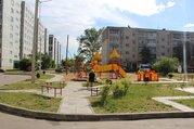 1 комнатная квартира ул. Еловая, д. 98 новостройка - Фото 2