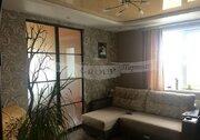 Продажа квартиры, Кемерово, Притомский простпект - Фото 4