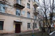4-к квартира в Ступино, ул. Горького, д. 33. - Фото 1