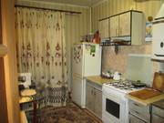 Продам трехкомнатую квартиру 85 кв.м. на Глеба Успенского, Ленинский р, Купить квартиру в Нижнем Новгороде по недорогой цене, ID объекта - 318209912 - Фото 6