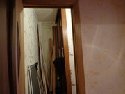 Продажа квартиры в Московском районе - Фото 3