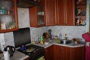 2-комнатная квартира 52 кв.м с.Ильинское г.Домодедово - Фото 1