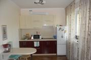 1 комнатная квартира, ул. Судостроителей, Лесобаза - Фото 2