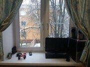 1-комнатная квартира г. Электросталь, ул. Корнеева, д. 43 - Фото 4