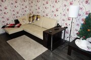 2-х комнатная квартира во Внуково, 15 мин. от м.Юго-Западная - Фото 2