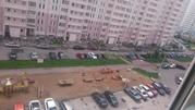 Продается 1к.квартира, ул.Ленинградская - Фото 4