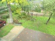 Продажа квартиры, Улица Апгулдес, Купить квартиру Рига, Латвия по недорогой цене, ID объекта - 312932148 - Фото 8