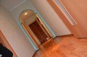 Квартира посуточно в самом центре Вологды wi-fi - Фото 5