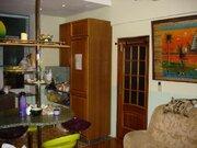 3-комнатная квартира на 1-й Магистральной,22, к1 - Фото 5