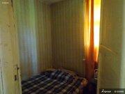 Дом 50 кв.м, уч. 6 с. г.Климовск, Семфиропольское ш. - Фото 4