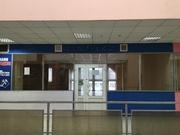 Офис, псн в ТЦ Пассаж Красногорск - Фото 5