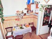 2-комнатная квартира, г. Серпухов, ул. Текстильная, р-н Ногина - Фото 4