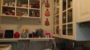 Продажа 3-х комнатной квартиры - Фото 4