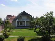 Уютный и современный загородный дом на Новорижском шоссе - Фото 5