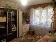 Продам 1 комнатную квартиру в Дмитровском районе - Фото 1