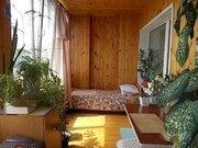 2 600 000 Руб., Однокомнатная в кирпичном доме в центре, Купить квартиру в Белгороде по недорогой цене, ID объекта - 320458906 - Фото 10