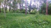 Продаётся земля в черте г. Солнечногорска - Фото 3