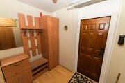 Сдается 1-комнатная квартира, м. Менделеевская, Квартиры посуточно в Москве, ID объекта - 315044029 - Фото 19