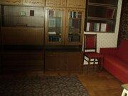 Продажа 1 комнатной квартиры - Фото 2