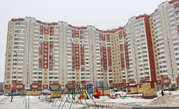 1 комнатная квартира 40 кв.м. г. Королев, ул. Пионерская, 30к5 - Фото 1