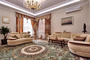 Продажа дома в Фестивальном районе с евроремонтом и мебелью - Фото 4