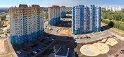 Продажа квартир метро Парк Культуры