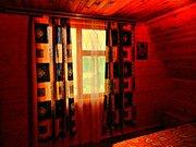 Новая брусовая дача близ г.орехово-Зуево - Фото 3