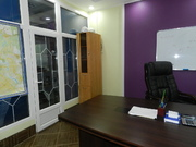 Продается офисное помещение - Фото 4