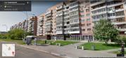 Продается Нежилое помещение. , Комсомольск-На-Амуре г, проспект . - Фото 2