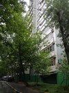 Продаю 3-х комнатную квартиру 69 кв.м, м.Печатники 15 минут пешком - Фото 2